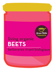 products-Beets
