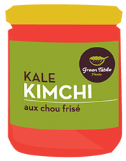 products-Kale