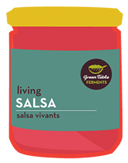 products-Salsa