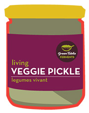 products-Veggiepickle
